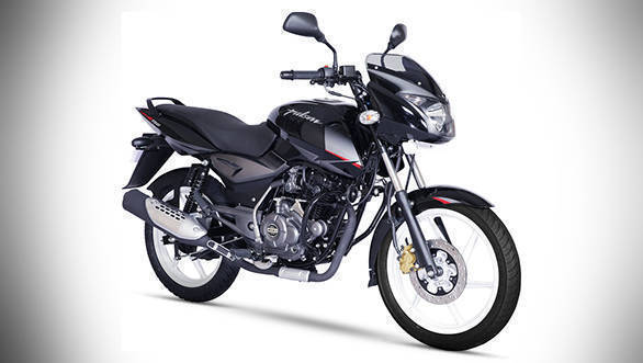 Bajaj Pulsar sells more than 70,000 units in a month in May 2018