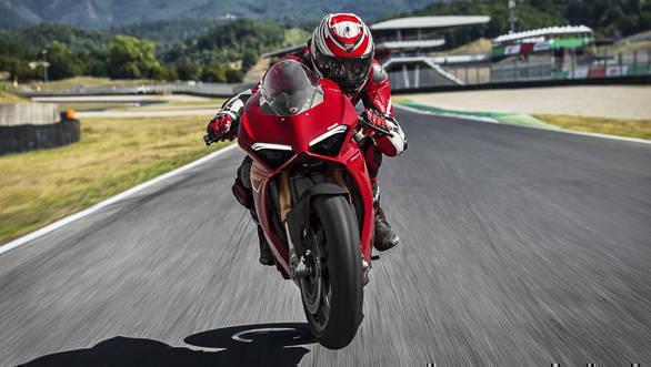 Ducati Panigale V4 S (52)