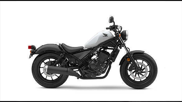 Entry-level cruisers and sportsbikes coming to India in ...