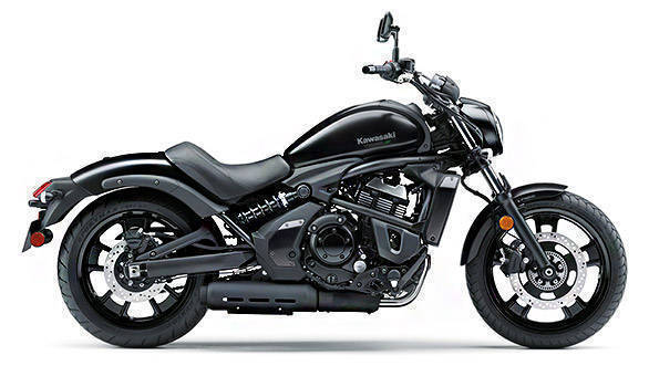 kawasaki vulcan 650 s to launch in india soon five things that you should know overdrive. Black Bedroom Furniture Sets. Home Design Ideas