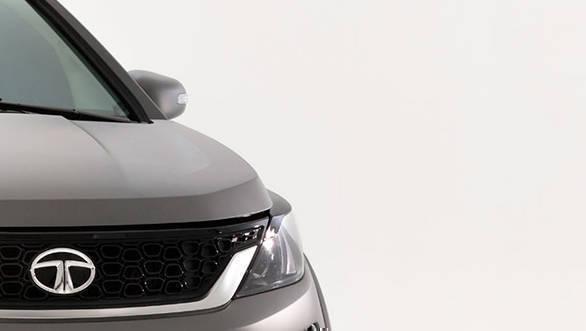 Auto Expo 2018: Tata Motors to showcase Q501 SUV, X451 hatchback, Tiago EV, and Nexon AMT