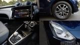 New Maruti Suzuki Swift: Variants explained