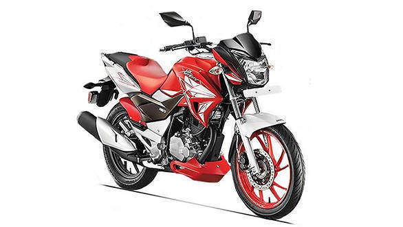 Live updates: Hero Xtreme 200R launch in India