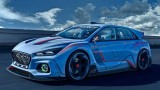 2018 Auto Expo: Hyundai to launch i20 facelift and showcase Ioniq and N performance cars