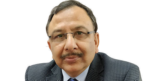JK Tyre appoints Rajiv Prasad as president of India operations