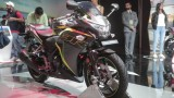 Auto Expo 2018: 2018 Honda CBR250R to be launched soon