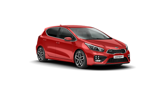 auto paso used cars san sorento in bay motors robles kia ca mainimage luis dealership new