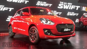 Auto Expo 2018: Cars that you should not miss