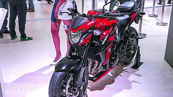 Auto Expo 2018: Motorcycles and scooters you should not miss