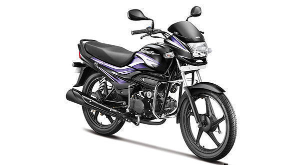 Hero MotoCorp re-enters used two-wheeler business with Hero Sure in India