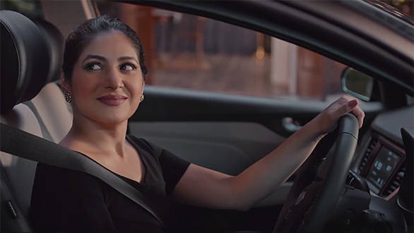 International Women's Day: Hyundai India offers special benefits for women customers till March 31, 2018