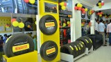 Pirelli opens its first branded retail store in Agra