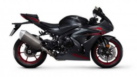 Suzuki GSX-R1000R price reduced by Rs 2.2 lakh after tax cut