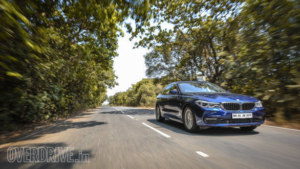 Best Of 2018 18 Most Important Cars Launched In India This Year