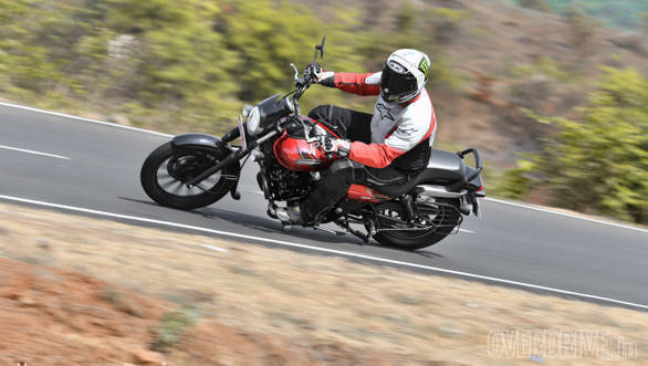 Bajaj Auto to conduct free service camps across Kerala to attend flood affected motorcycles