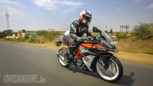 Top 10 sub-3 lakh rupee motorcycles in India with dual