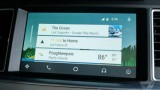 Toyota wants privacy concerns addressed before it adds Android Auto