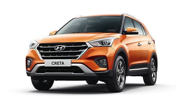 Hyundai India crosses the 80 lakh unit production milestone