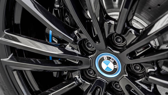 BMW launches comprehensive service campaign before monsoon in India