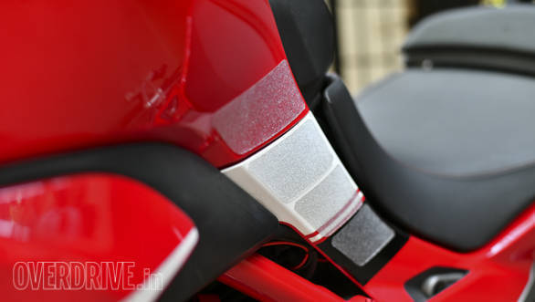2017 Ducati Multistrada 1200 S longterm review: Wrap up - Overdrive
