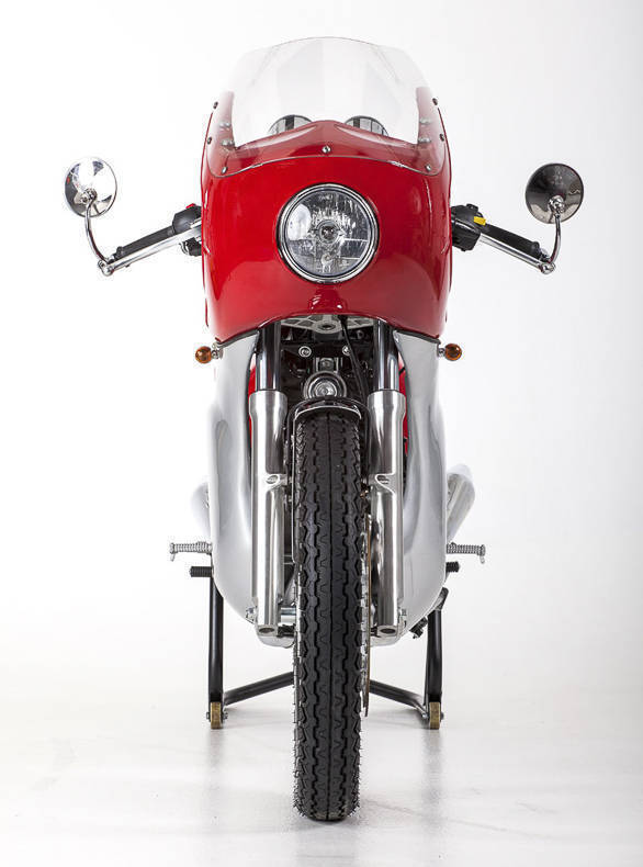 Jawa 350 OHC Special (9)