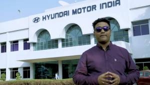 Special feature: Making of the all-new Hyundai Verna