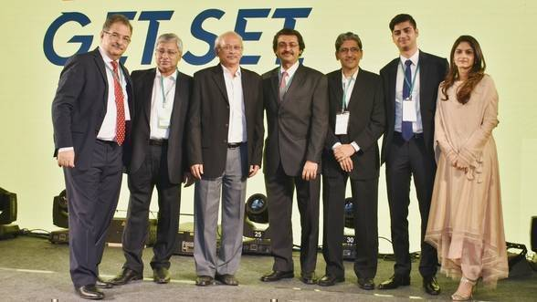 Savsol automotive engine oils and lubricants relaunched in India with revised positioning