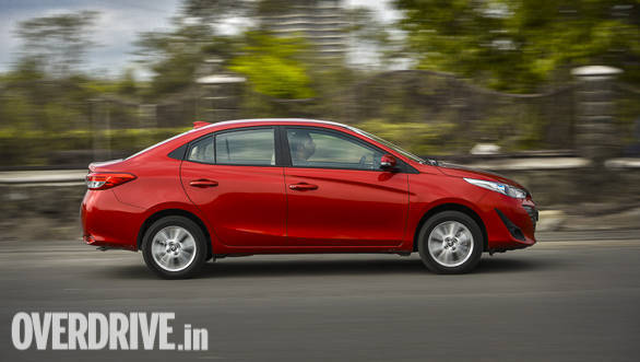 Toyota India To Increase Prices By Up To 4 Per Cent From January 1