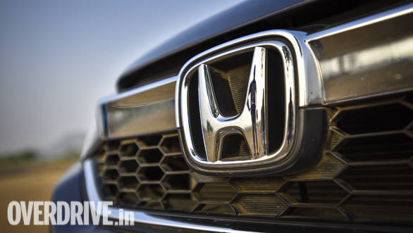 Honda and General Motors to work together on battery development for electric vehicles