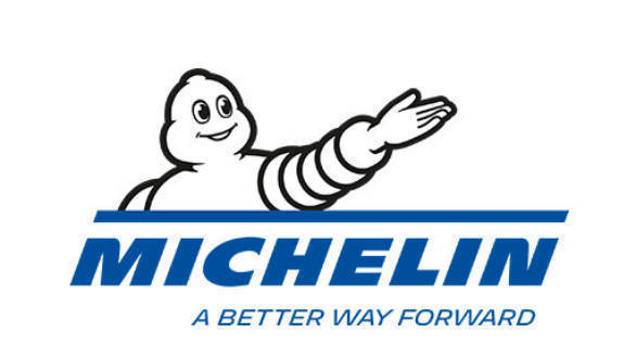 Michelin 2048 sustainability goals at Movin'On conference in Montreal