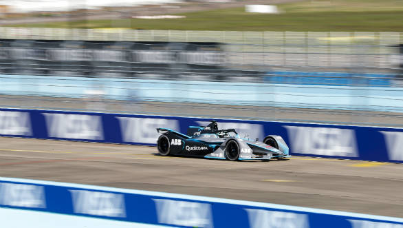 2018/2019 Formula E Championship: New venues and big rule changes announced