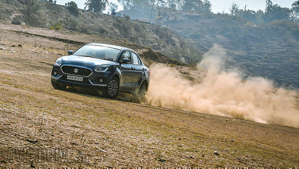 2017 Maruti Suzuki Dzire longterm review: After 18,500km and twelve months