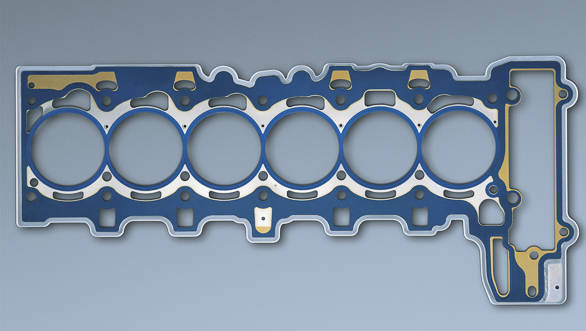 Simple tech: Seals and gaskets explained