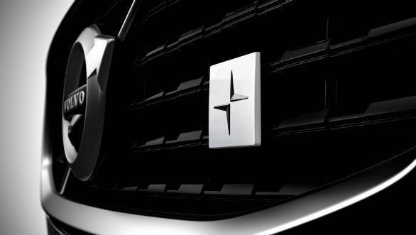 Volvo announces Polestar developed S60 T8 Twin Engine