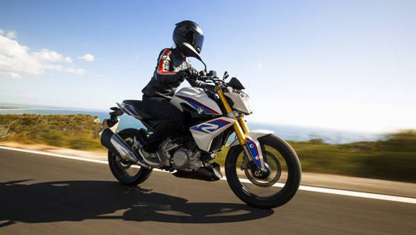 EXCLUSIVE: BMW G 310 R and BMW G 310 GS to be priced at Rs 2.75 lakh and Rs 3.4 lakh in India respectively