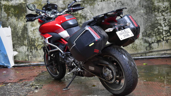 Ducati Multistrada 1200 S longterm review: After 19,005km and seventeen months