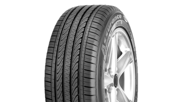 Best deals on car tyres right now