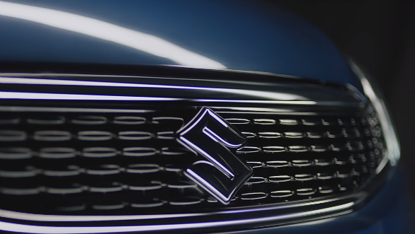Maruti Suzuki Ciaz facelift teaser video released as build up to launch