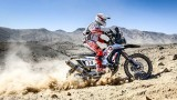 Atacama Rally 2018: Hero MotoSports' Oriol Mena finishes Stage 2 in 10th place, Joaquim Rodrigues 15th