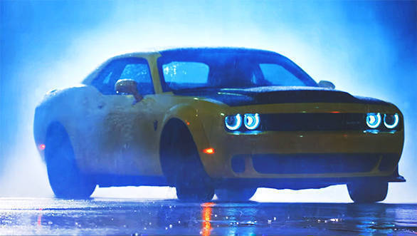 Video worth watching: Pennzoil web series