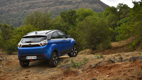 Tata Nexon 1.5 Revotorq XZ+ long term review: After 3 months and 17,000km