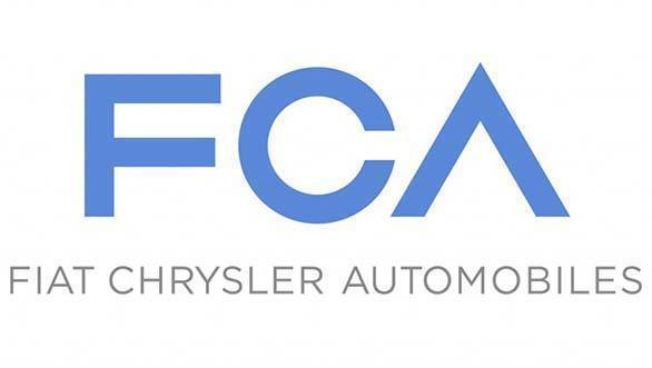 FCA US to invest USD 30 million in all-new autonomous driving and advanced testing facility
