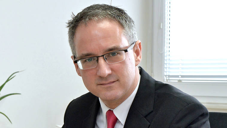 Skoda Auto India appoints Zac Hollis as director, sales, service and marketing