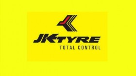 Coronavirus impact: JK Tyre partially resumes operations in India