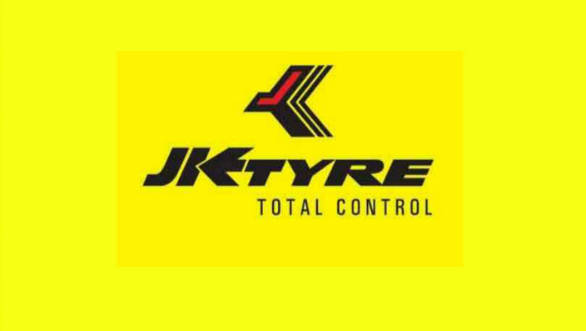 JK Tyre's Raghupati Singhania honoured by Mexican government