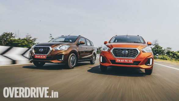 A look at station wagons in India - Overdrive