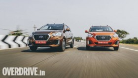 Nissan to continue selling Datsun cars in India, South Africa and Pakistan