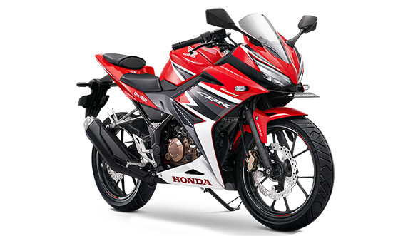 2019 Honda Cbr 150r Details Out To Rival The Yamaha R15 V3 In India