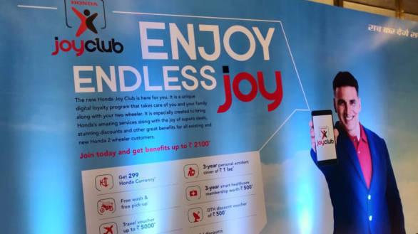 www joyclub fe