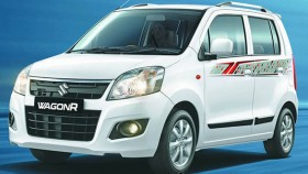 Maruti Suzuki WagonR special edition launched in India, gets optional accessory kits priced at Rs 15,490 and Rs 25,490